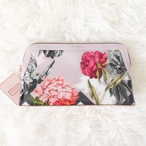Ted Baker Large Makeup Bag